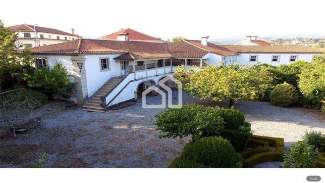 Quinta T6 Venda em Arco de Baúlhe e Vila Nune,Cabeceiras de Basto