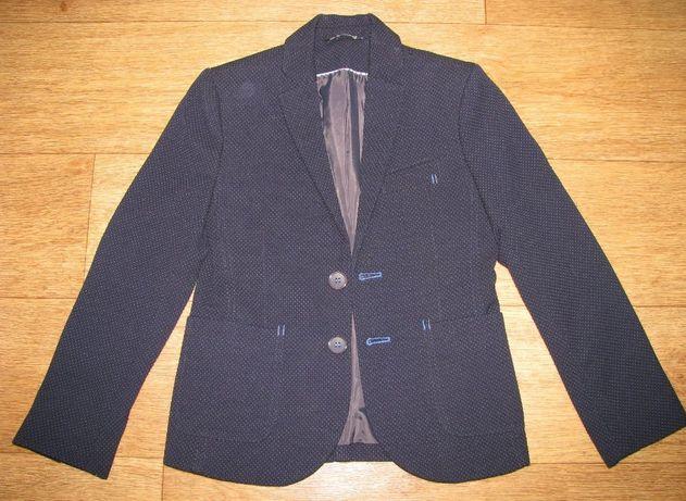 Школьный пиджак Alfonso.