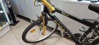 """Rower górski Ragazzi 24"""" --- Lombard Madej Gorlice ---"""