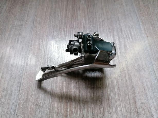 Shimano przerzutka przód przednia Acera 3-rzędowa