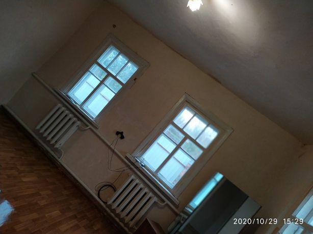 Продам дом в центре с Липцы sz