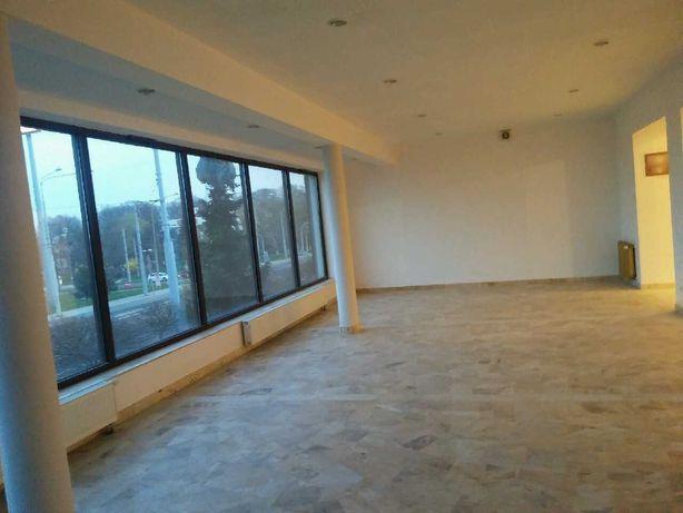 Wynajmę 163 m² powierzchni użytkowej przy Al. Kraśnickich koło Orlenu