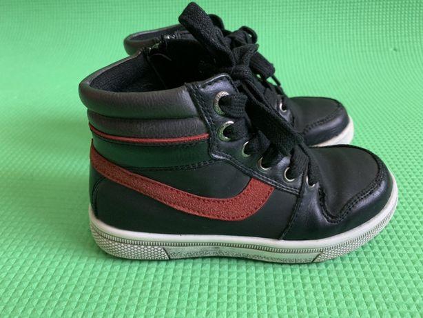 Кроссовки ботинки кеды
