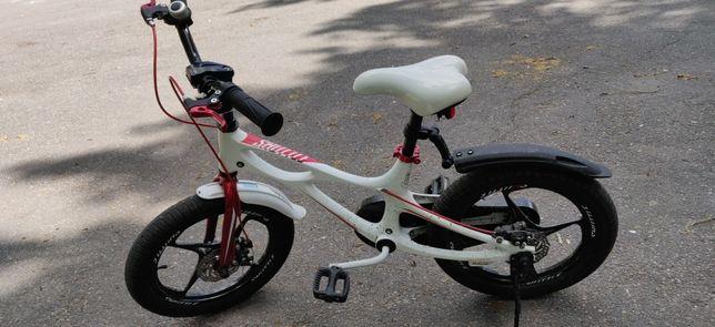 """Велосипед детский Royal baby 16"""""""