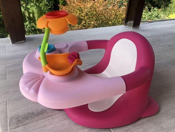 Дитячий стульчик для купання