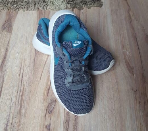 Buty sportowe Nike rozmiar 38.5