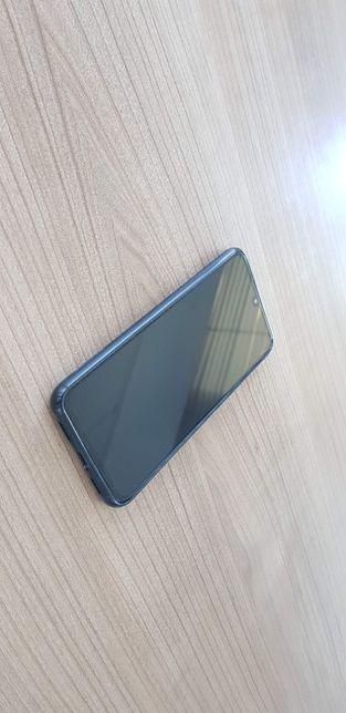 Xiaomi Mi 9 SE kompaktowa wersja Mi 9 zachowująca wiele cech tego mode