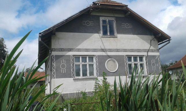 Продам Будинок в селі МИХАЙЛЕВИЧІ
