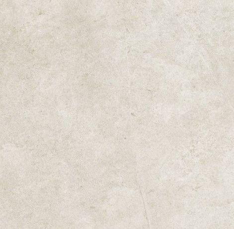 Płytki Tubądzin Aulla Grey -cena za całość