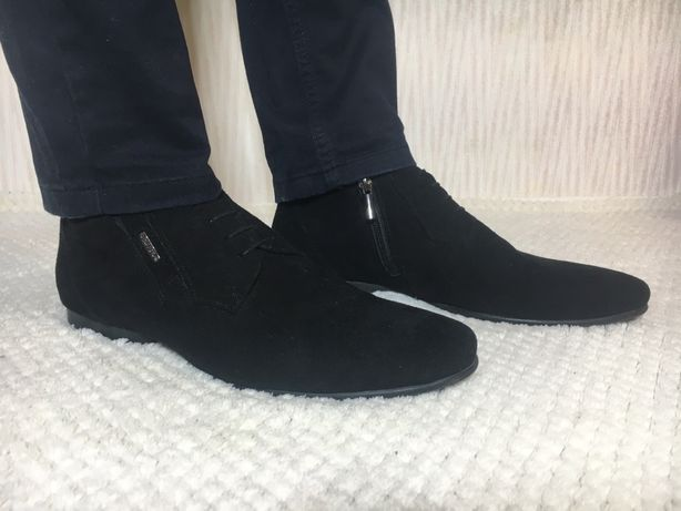 Туфли Basconi в отличном состоянии 41 размер