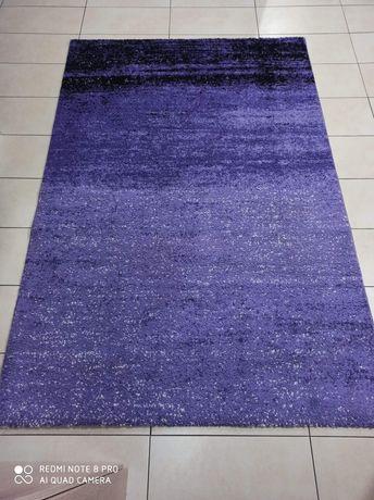 PILNIE Wyprany dywan 160x230 cm