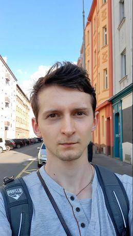 Репетитор математики фізики в Запоріжжі і онлайн / Запорожье физика