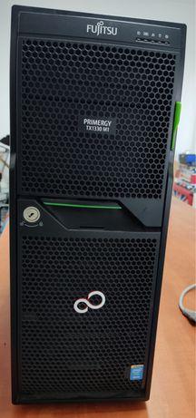 Vendo computador Fujitsu
