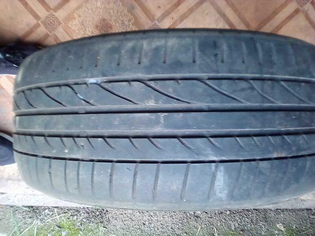 Шини Bridgestone Potenza R17/50/215