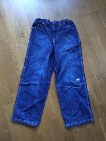 Spodnie Timberland rozm.134 cm