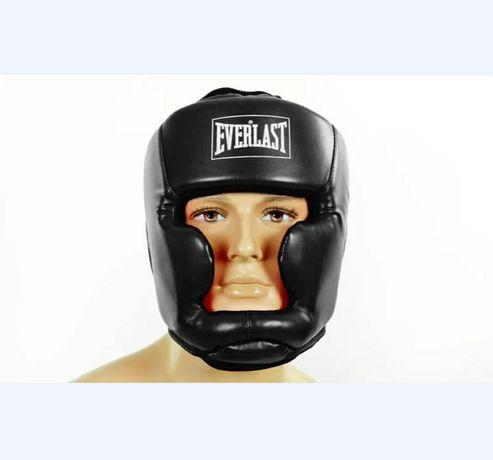 Шлем для бокса, единоборства