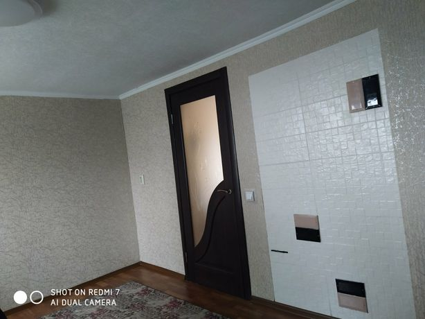 Продам дом с. Приморское ост. 1132км