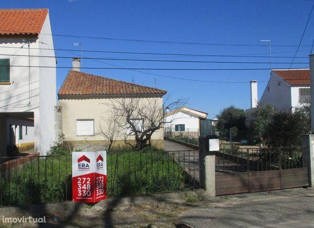 Moradia, 89,92 m², Ladoeiro