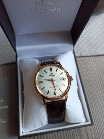 Nowy Orient Bambino FAC00002W0