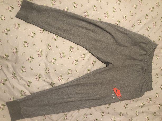 Штаны Nike Air оригинал