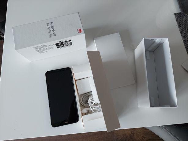 Sprzedam Huawei Mate 10 Lite