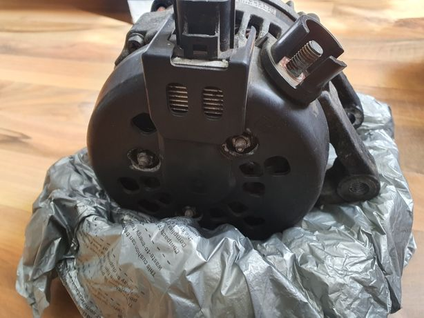 Alternator Ford Focus mk2 1.6 tdi
