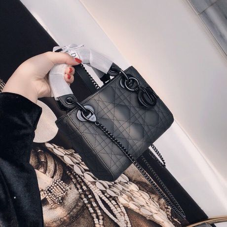 Dior - 18cm -Wysyłka Gratis !
