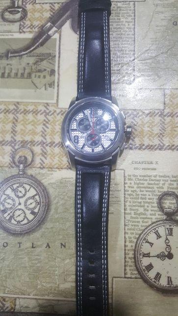 jorg gray 9400 chrono US SECRET SERVICES