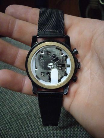 Часы Cheetah Getman