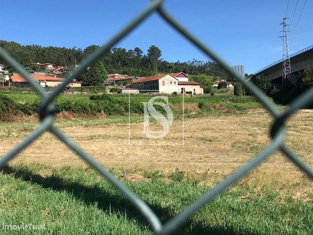 Quinta T2+1 em Nespereira - Guimarães