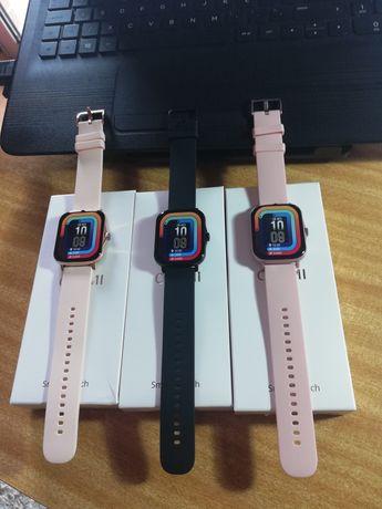 Smartwatch/Relógio P8 Plus ( Novos )