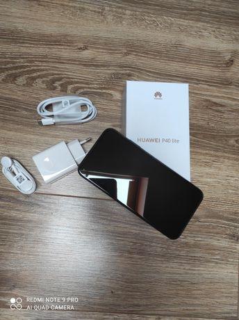 Huawei P40 lite NOWY