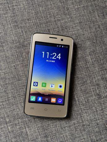 Смартфон Enet t5 mini