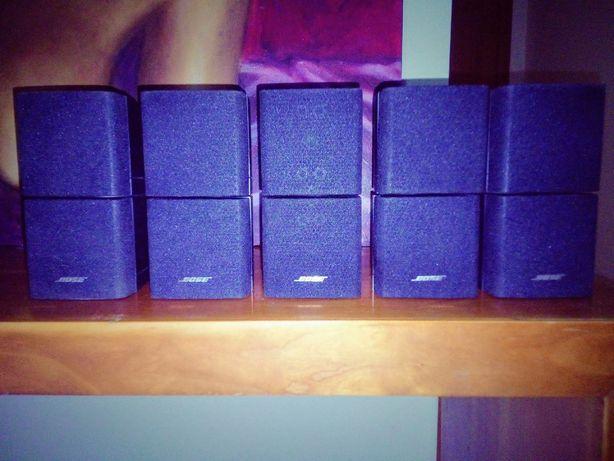 Bose Acoustimass 5.1 5x200w