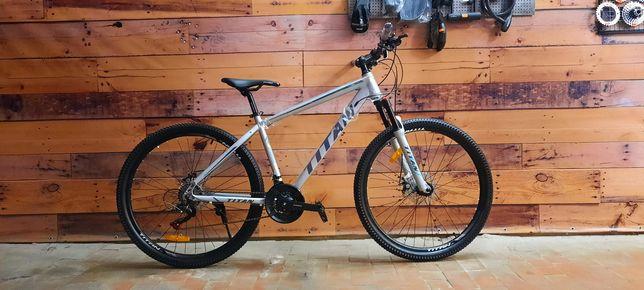 Велосипед горный MTB Titan Drag