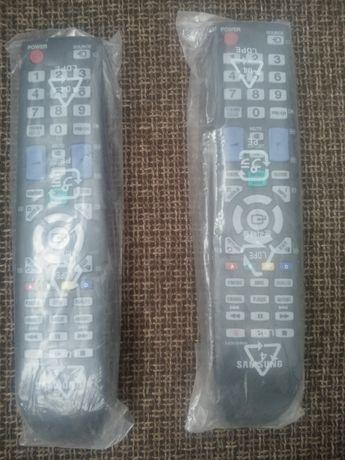 Пульт для телевізора Samsung , пульт