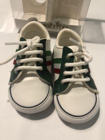 Топики кросовки