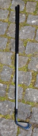 taco de golfe browning n.º 4
