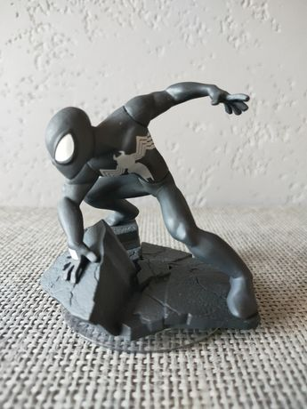 Disney Infinity 2.0,3.0 figurka Spiderman Black