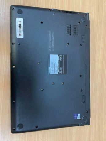 1000 Штук. Опт и розница Toshiba Satellite Pro R50. Любая форма оплаты