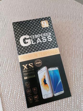 Szkło hartowane H9 HTC One M8