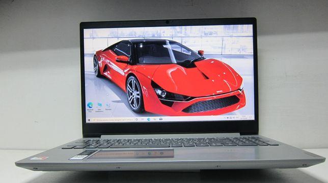 Lenovo Idea Pad S145 - 15AST Легкий Современный Ноутбук