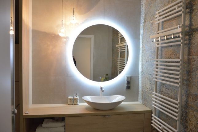 Apartament Krynicki -3 sypialnie, salon max. 10 osób !!! Centrum