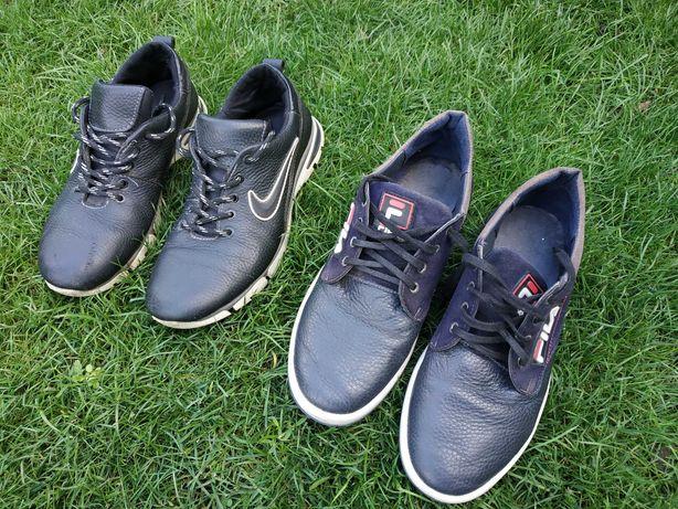 Взуття для хлопця розмір 38- 39, шкіра. Туфлі. Кросівки.