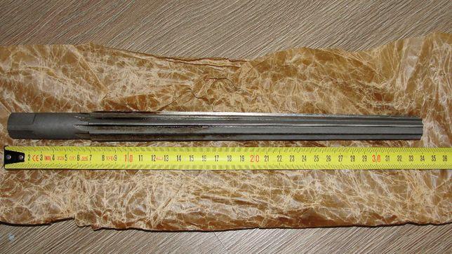 Rozwiertak stożkowy NRSk 20 NWC