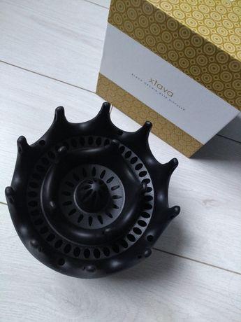 Продам xtava black orchid hair diffuser профессиональный диффузор