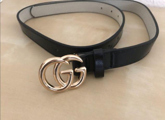 Pasek Gucci 105cm