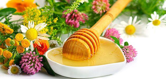 Домашний мед. натуральный. Вкуснейший