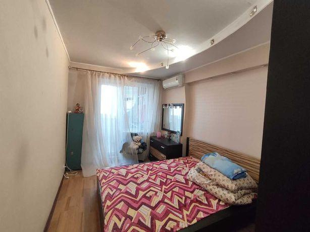 Продам 3х комнатную кв.Ленинского комсомола