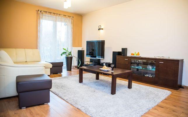 PROMOCJA -10 %Luksusowe mieszkanie przy Witosa.